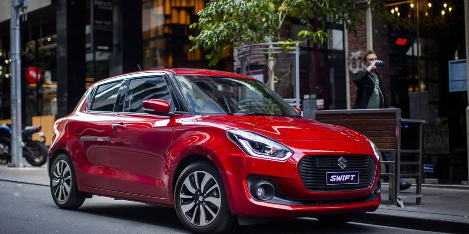 2017-Suzuki-Swift-GLX-red-front-header.jpg